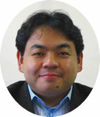 200805.jpg