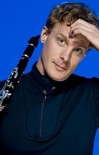 Frost(clarinet)1(C)本体に表記あり.JPGのサムネール画像