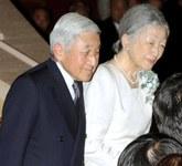 両陛下DSC_3260.jpg