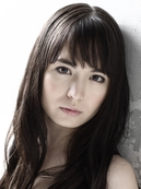 Alice_Sara_Ott_A(c)Kiyotaka_Saito.JPG