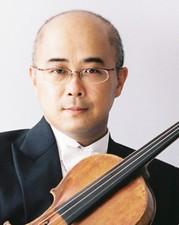 柳瀬省太.JPG