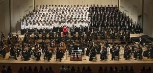 2013年久石指揮「第九」.jpg