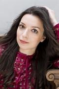 Yulianna Avdeeva (C) Christine Schneider.jpg