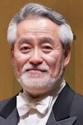 2012.11.16-700(C)K.Miura - コピー (2).jpg