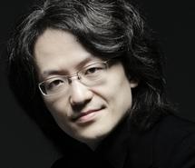 鈴木優人4c_Marco Borggreve11.jpgのサムネイル画像