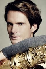 (c)Gregor Hohenberg/Sony Classical International - コピー.jpgのサムネイル画像のサムネイル画像