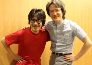 トップ写真.JPGのサムネイル画像