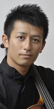 宮田大その2_c_Yukio Kojima - コピー.JPGのサムネイル画像