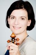 Albena Danailova1_(c)Julia Wesely.jpg