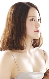 Mayuko Kamio (c) Shion Isaka-3 - コピー.jpg