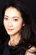Akiko Suwanai_jpg(c)吉田民人.jpgのサムネイル画像