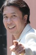 04小曽根photo篠山紀信 - コピー - コピー (2).jpgのサムネイル画像