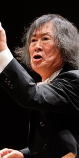 小林3(C)読売日本交響楽団 - コピー.jpg
