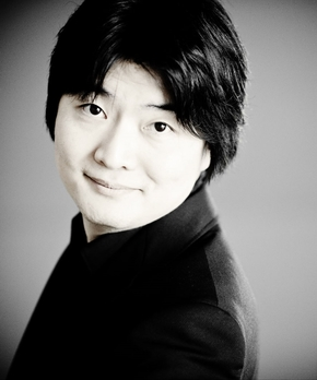 kazuki yamada010 by marco borggreve - コピー.jpg