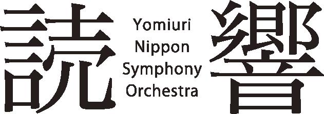 logo_yomikyo